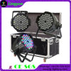 DJ Disco 54 3W Indoor PAR Can LED Stage Lights