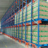 Hot Sale Heavy Duty Pallet Rack