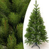 Wholesale Popular Artificial Christmas Tree