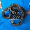Industrial Rubber Timing Belt/Synchronous Belts T5-800 810 815 840 850