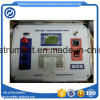 100A Contact Resistance Loop Resistance Tester