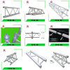 Stage Equipment Display Roof Aluminum Spigot Truss