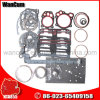 Nt855 Series 3801468 Part Cummins Lower Set