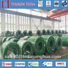 Ss 430 Ba Finish Stainless Steel Sheet Coil