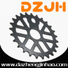 Bicycle Chainwheel for Alloy Steel