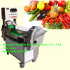 Multi-Function Vegetable Slicer Machine/Fruit Slicer Machine