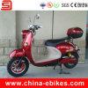 48V 1000W Electrical Scooter (JSE380)