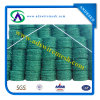 High Quality PVC Coated Barbed Wire 20 Years Manufacturer