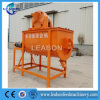 1Ton Per Hour Automatic Animal Feed Mixing Machine