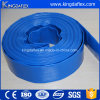 "Water Hose with PVC Layflat 3/4""-14"""