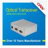 High Quality VGA Optical Transceiver (ONVDT/RVGA-S)