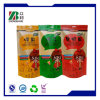 Made in China Color Paper Bag (ZB032)