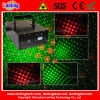 Multi Gobo Firework Twinkling Laser Light
