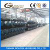 "Carbon Steel Seamless Tube (1/2-48"" sch10s-schxxs)"