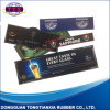 Various Kind of Promotional Gift Rubber Bar Mat