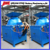 Sand Mixer Bowl Type Resin Sand Sand Mixer