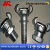 Hose Ends with Collar of Air Hose Coupling