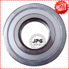 Stainless Steel Deep Groove Ball Bearing SSR1zz SSR1-2RS SSR1-4zz