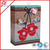 Handmade Christmas Gift Paper Bags Direct From Factory