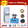 Jp Polishing Wheel Abrasive Wheel Grinding Wheel Balancing Machine