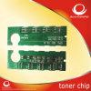5100 Reset Toner Chip for Ricoh 5100 Laser Printer