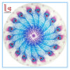 Wholesale 100% Polyester Printed Mandala Beach Towels