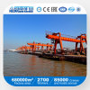 Container Crane, Yard Crane, Door Crane (MG)