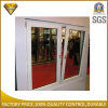 China Single Hung Window Factory with Competitive Price (JBD-K13)