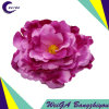 The Cheapest Good Quality Decoration Technology Flower