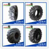 Loda Factory Supply High Quality 8.3-24 Agricultural Tyre Fortractor
