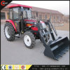 80HP Tractor Cheap Tractor Front Loader Bucket