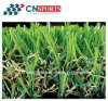 Decorative Beautful Landscaping Artificial Grass, Synthetic Grass, Artificial Turf