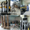 Steel Lighting Stand for Sale (YS-1101)