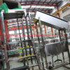 Dgf 12-1 Beer Filling Canning and Sealing Machine for 330ml Aluminum Can