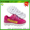 Hot Selling Children Sport Shoes for Summer (GS-A14006)