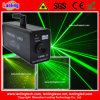 Green Big-Dots Twinkling DJ Laser Wholesale Night Club Lights