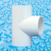 PVC Pipe Fittings/PVC Pressure Fittings ISO4422 Pn16