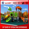 Children′s Outdoor Play Equipment, Playground Outdoor