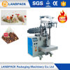 Vertical Automatic Triangle Pyramids Tea Bag Packing Machine