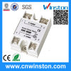 Single Phase Solid State Relay with CE