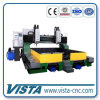 CNC Plate Drilling Machine (DMA Series)