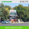 Chipshow Ak10d DIP Full Color Outdoor LED Billboard