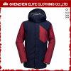 Winter Waterproof Snow Jacket Women