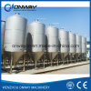 Bfo Stainless Steel Beer Beer Fermentation Equipment Yogurt Fermentation Tank Large Beer Fermentation Tank