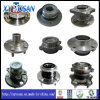 Wheel Hub for Honda/ Mazda/ Infiniti/ Lexus/ Benz/ BMW (ALL MODELS)