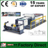 Zxb1450 1700 Automatic Crosscutting Machine Paper Cutting Machine Cross Cutter