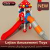 CE Outdoor Door Amusement Playground Equipment (X1503-10)