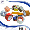 New Popular Size 48mm 100m Transparent China Adhesive Tape