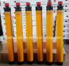 Great Quality Low Air Pressure Rock Drilling Hammer