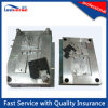 High Quality Plastic Injection Assembled Parts Mould